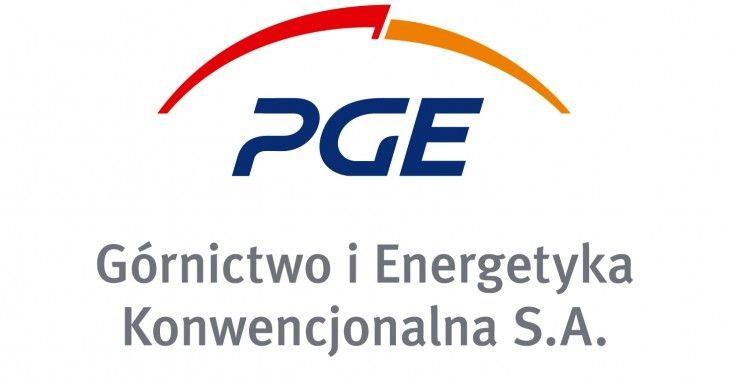 Notowania giełdowe spółek energetycznych z dwucyfrowymi zwyżkami