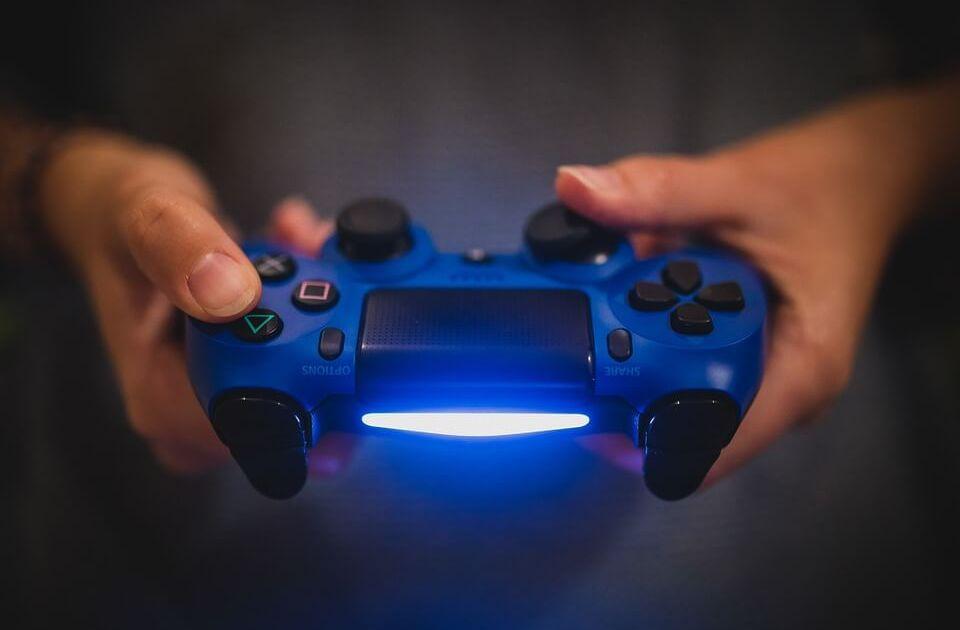 Kurs akcji Jujubee - spółki gamingowej notowanej na NewConnect wystrzelił gwałtownie w górę po publikacji informacji o danych sprzedażowych gry Realpolitiks