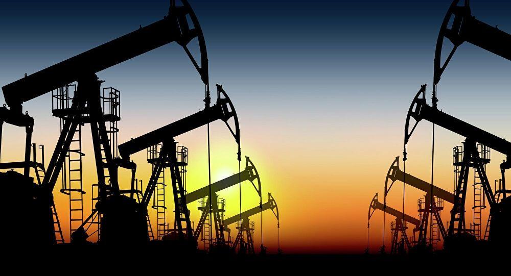 Notowania ropy WTI i BRENT. Duże zwolnienia w sektorze naftowym i wyczekiwanie na działania OPEC+ [cena Palladu]