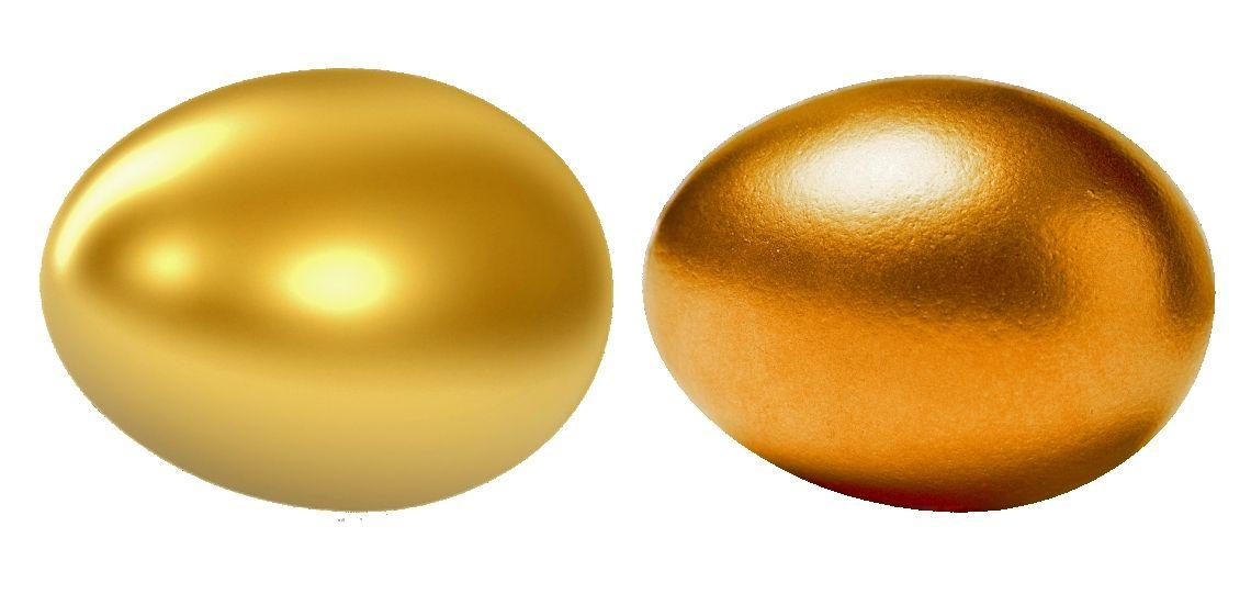 Notowania złota wyznaczają kolejne historyczne maksima. Jednak złoto względem srebra łapie ewidentną zadyszkę