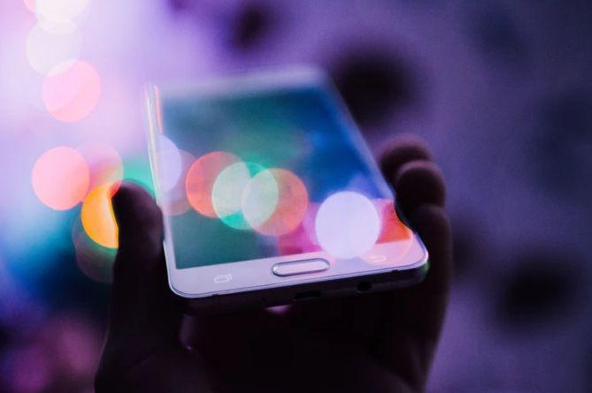 Nowa odsłona aplikacji mobilnej GPW
