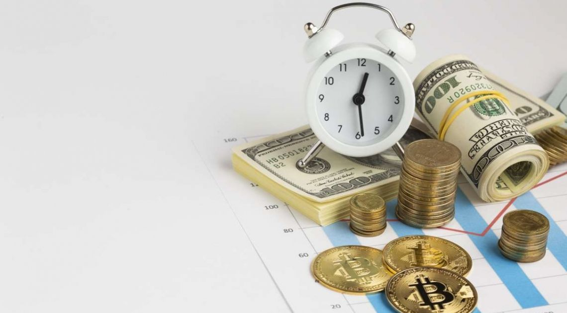 Nowa polityka pieniężna vs stare problemy