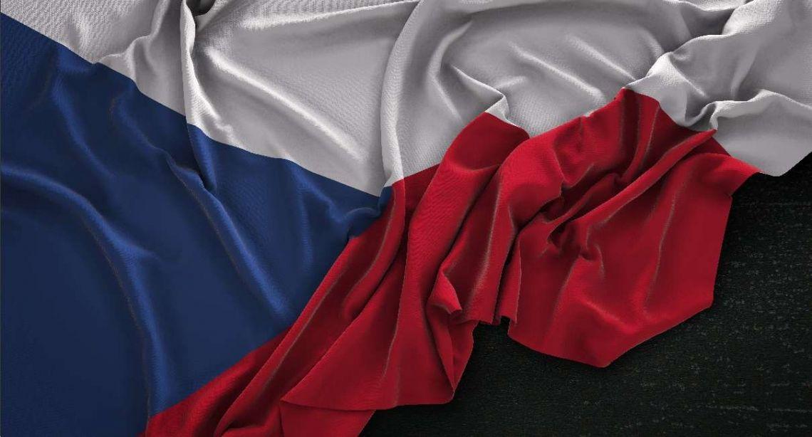 Nowe czeskie prawo może uderzyć w polskicheksporterów żywności. Kurs korony czeskiej wobec złotego od prawie dziesięciu lat nie był na takim poziomie!