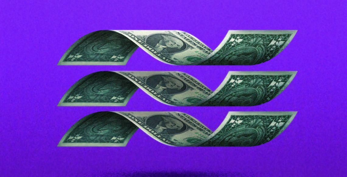 Nowe kursy walut! Euro, funt, dolar i frank. Zobacz, ile złotych zapłacisz dzisiaj