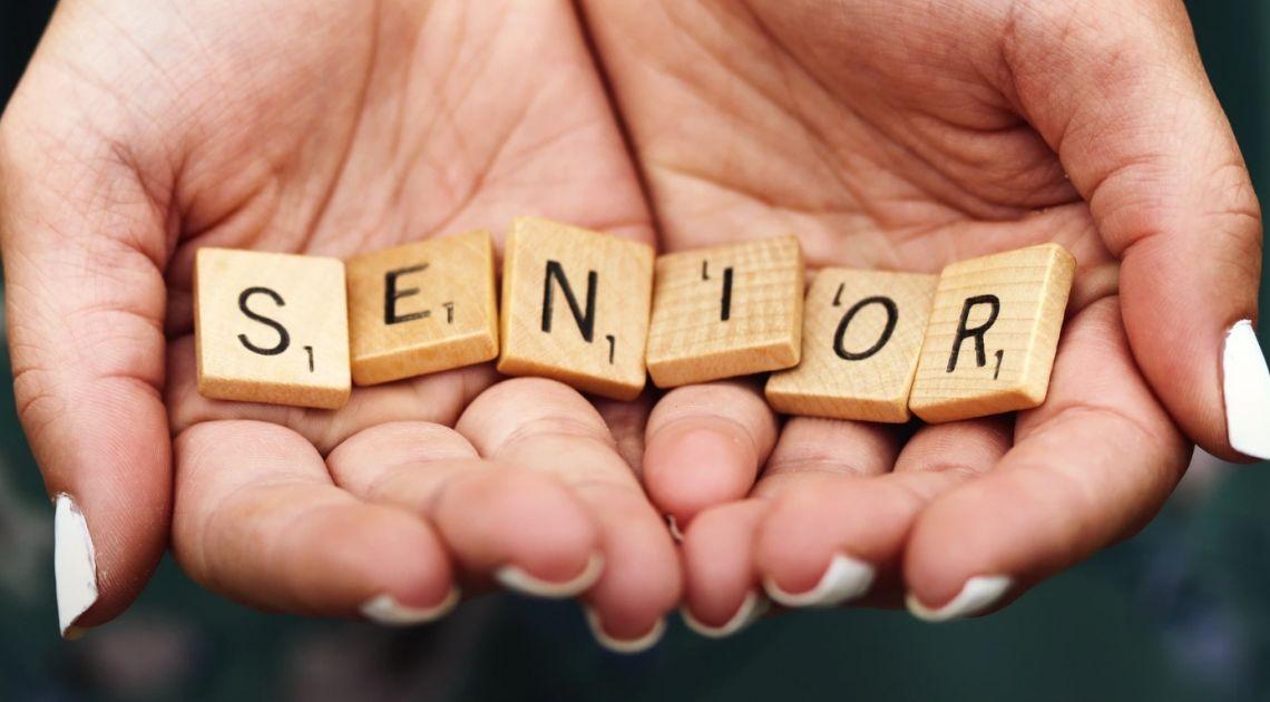 Nowe rozwiązania w Santander Bank Polska pomagają seniorom w zdalnym bankowaniu