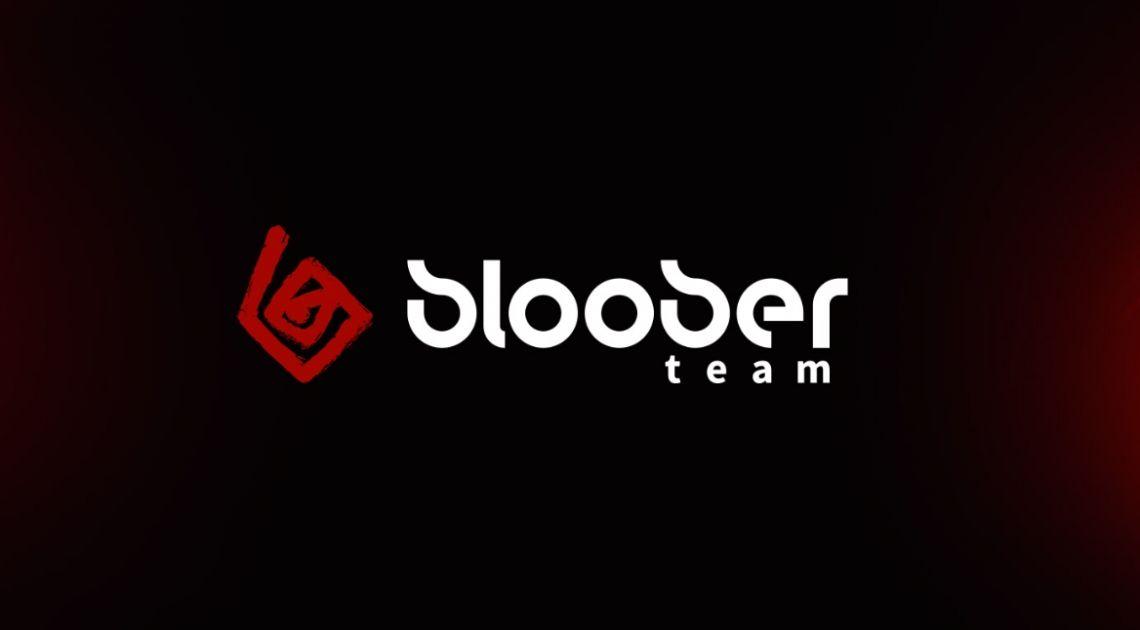 Nowi silni akcjonariusze w Draw Distance! Bloober Team zmienia stan posiadania akcji spółki