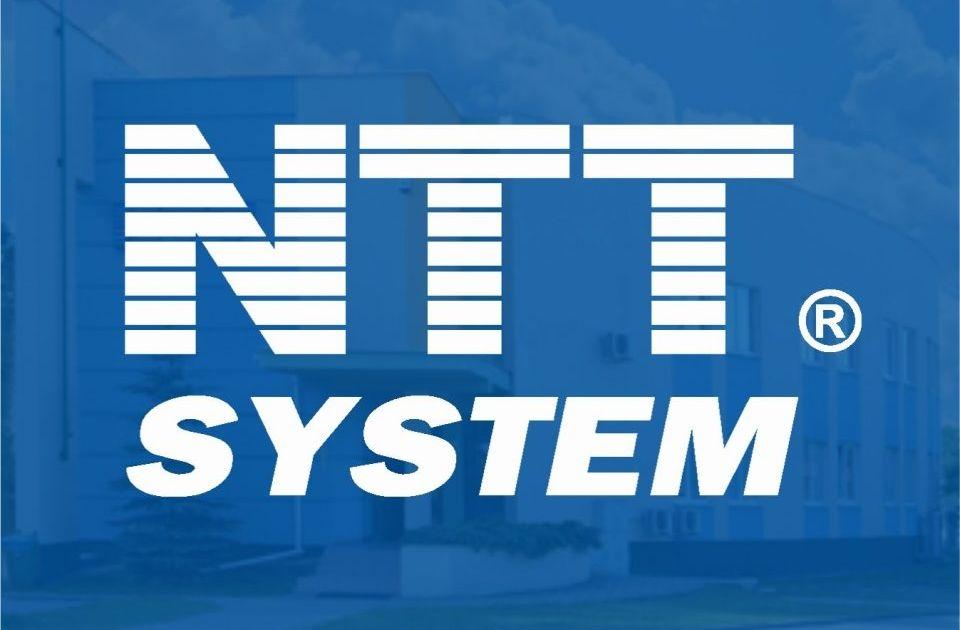 NTT SYSTEM SA (NTTSYSTEM) Spółką Dnia Biura Maklerskiego Alior Banku