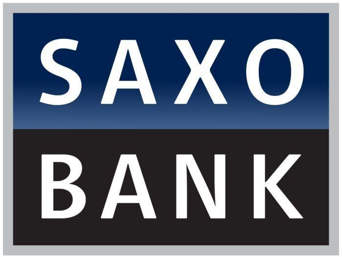 O Saxo Banku