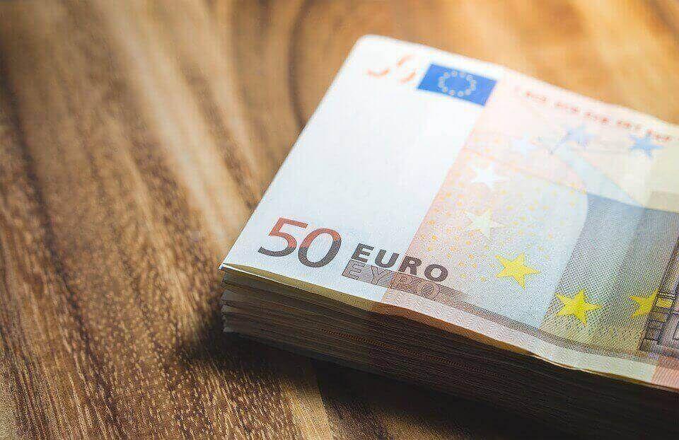 Obligacje rynków wschodzących - czy to nadal bezpieczna inwestycja?