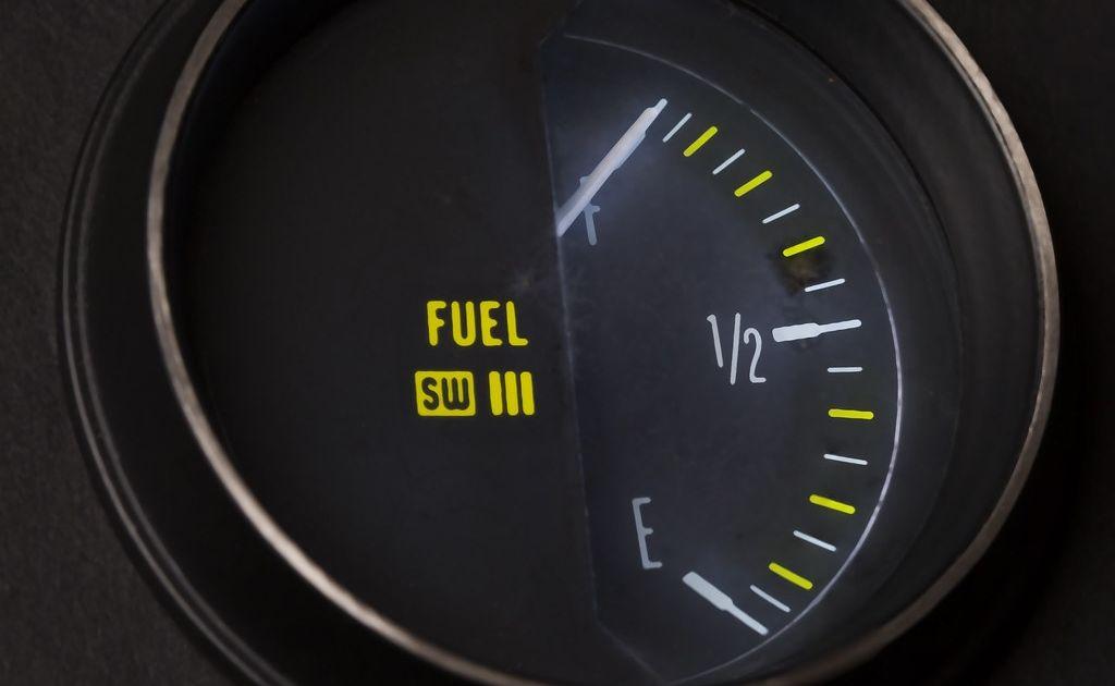 Od -40 do 32$, co teraz stanie się z kursem ropy naftowej?