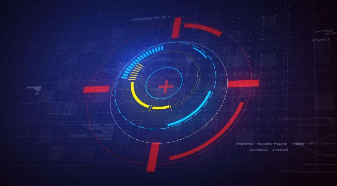 Odkrywanie kosmosu z WeirdFish. Kosmiczną podróż łazika Perseverance na Marsa śledzi cały świat!