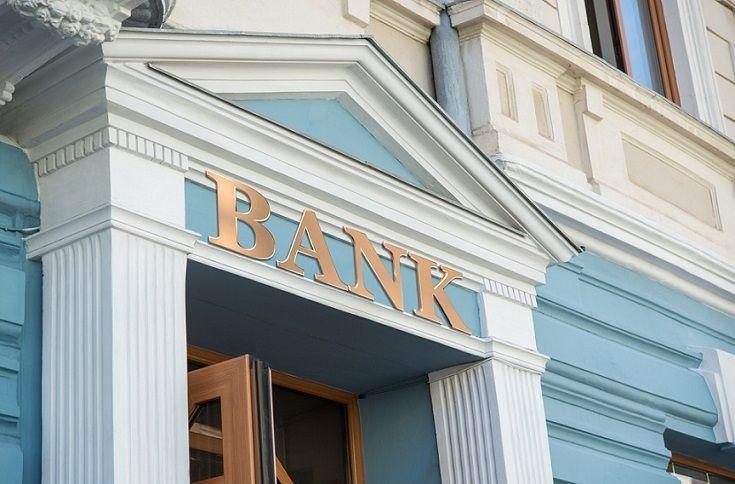 bank kryptowaluty