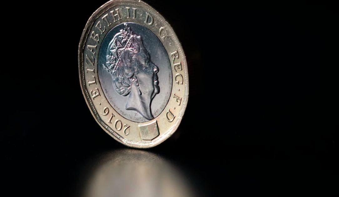 Odwrócenie na kursie funta do dolara (GBP/USD)? Relatywnie optymistyczne nastroje mimo niepokojów zdrowotnych