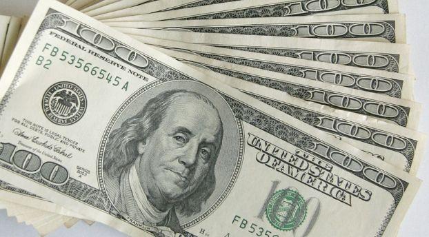Odwrócenie trendu na kursie dolara USD? Dane z Niemiec wsparciem dla euro. Ustawianie pozycyjne na początku tygodnia