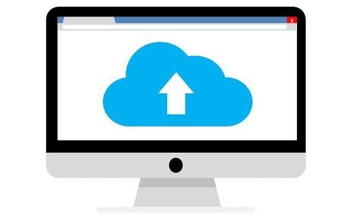 Ogromny napływ klientów do chmury trwa. I to pomimo opóźnienia przez Covid-19