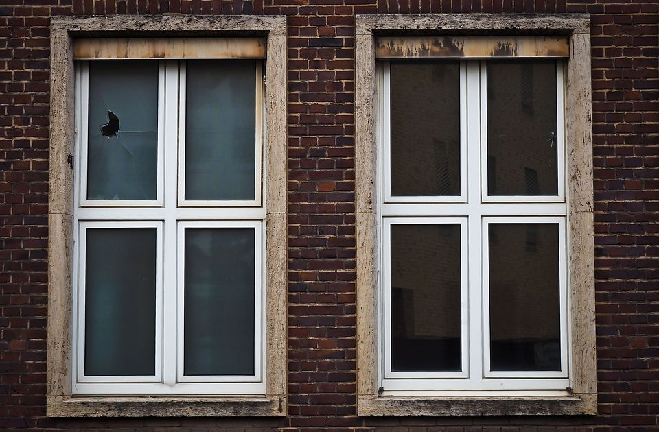 Okna hossy i okna bessy [WIDEO]