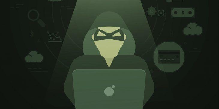 Okradziona Cryptopia składa wniosek o upadłość w USA, aby ratować dane swoich klientów przed... usunięciem