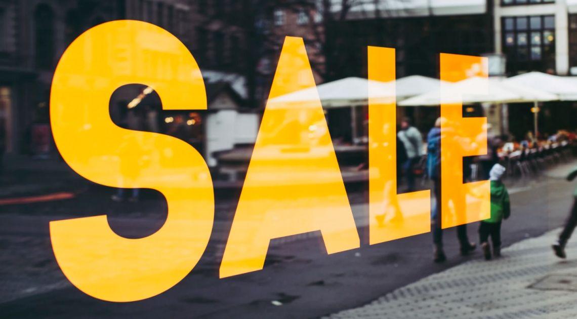 Opinie Polaków o promocjach: w sklepach realnie można zaoszczędzić średnio 30-40%