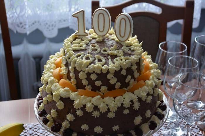 dodatek honorowy 100 lat ZUS