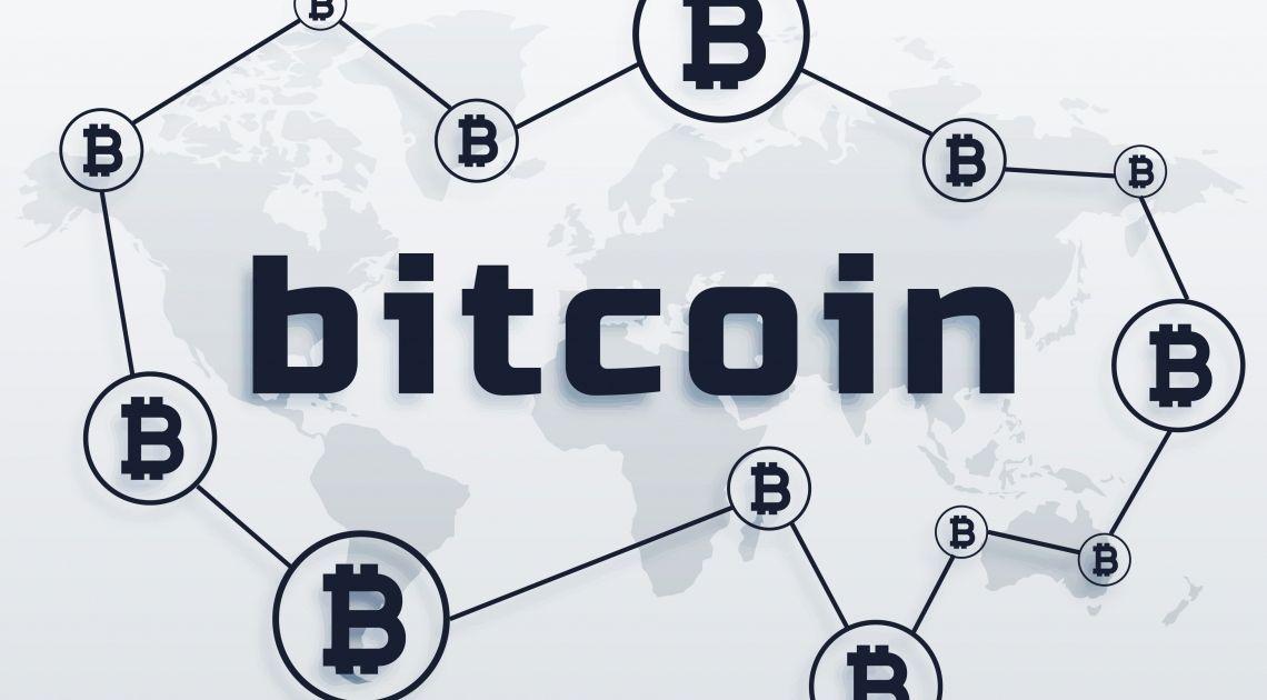 bitcoin aukso ateities sandorių rinka toronto crypto mainai