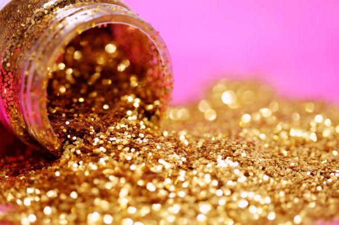 Optymistyczna prognoza dla ceny złota. Rynki towarowe: Transakcje kupna z Chin zwiększają nadzieje sektora rolnego