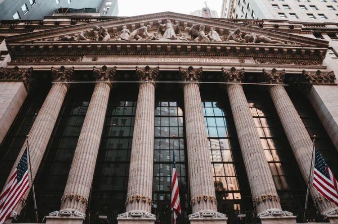 Optymizm handlowy wraca na giełdy. Komentarz giełdowy