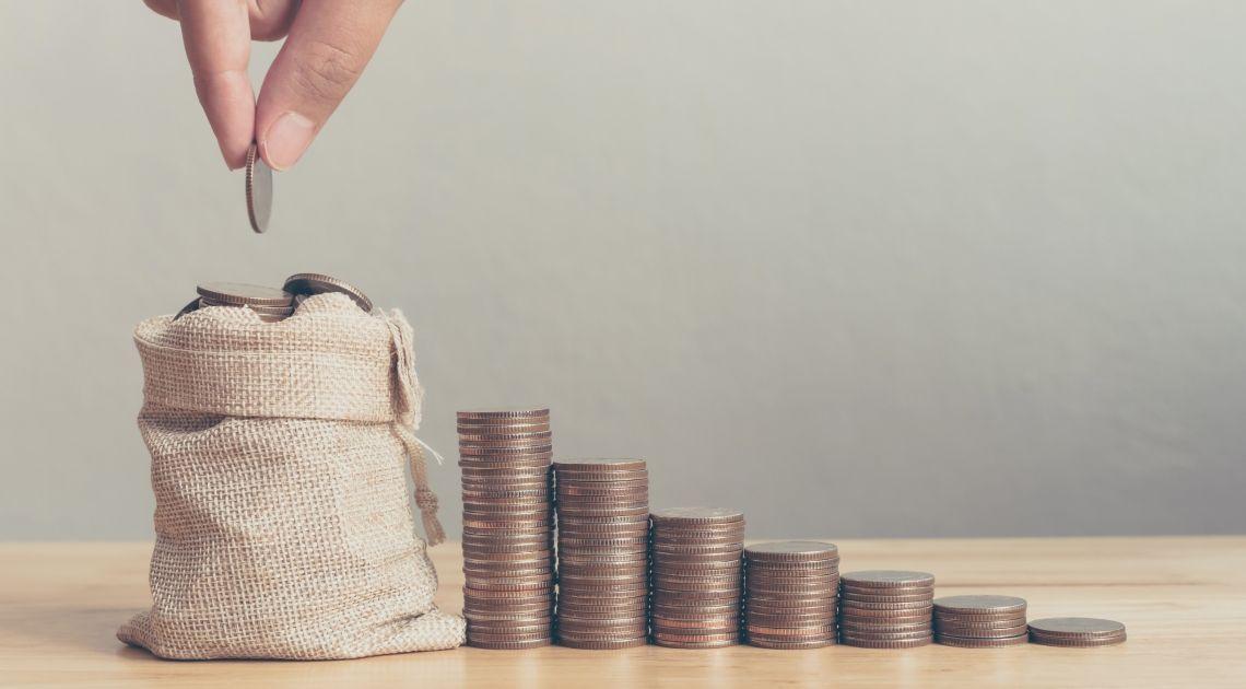 Opublikowano słabsze od oczekiwań wskaźniki PMI dla przemysłu i usług Niemiec oraz Francji