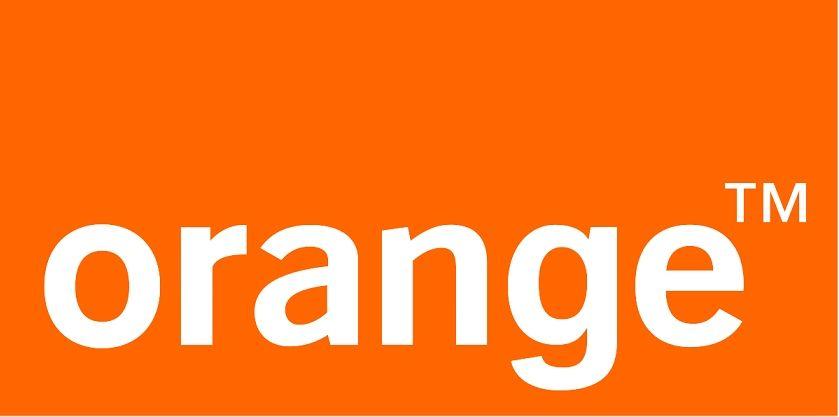 Orange przedstawia wyniki za 1 półrocze 2019 r. Spółka może pochwalić się dużym zyskiem