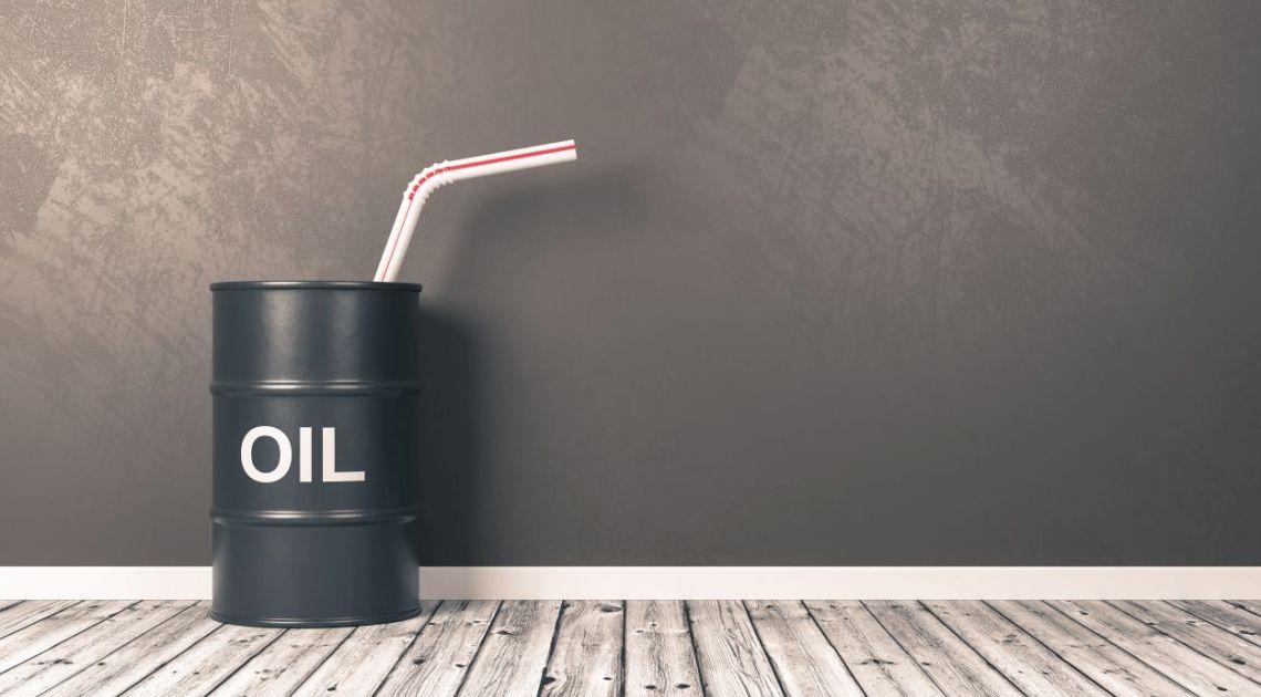 Orlen zacieśnia współpracę z Saudi Aramco. Saudyjski gigant uniezależni Polskę od rosyjskiej ropy?