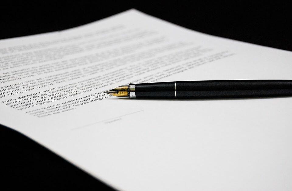 Oświadczenie Fast Invest w sprawie decyzji KNF o wpisie na listę ostrzeżeń publicznych