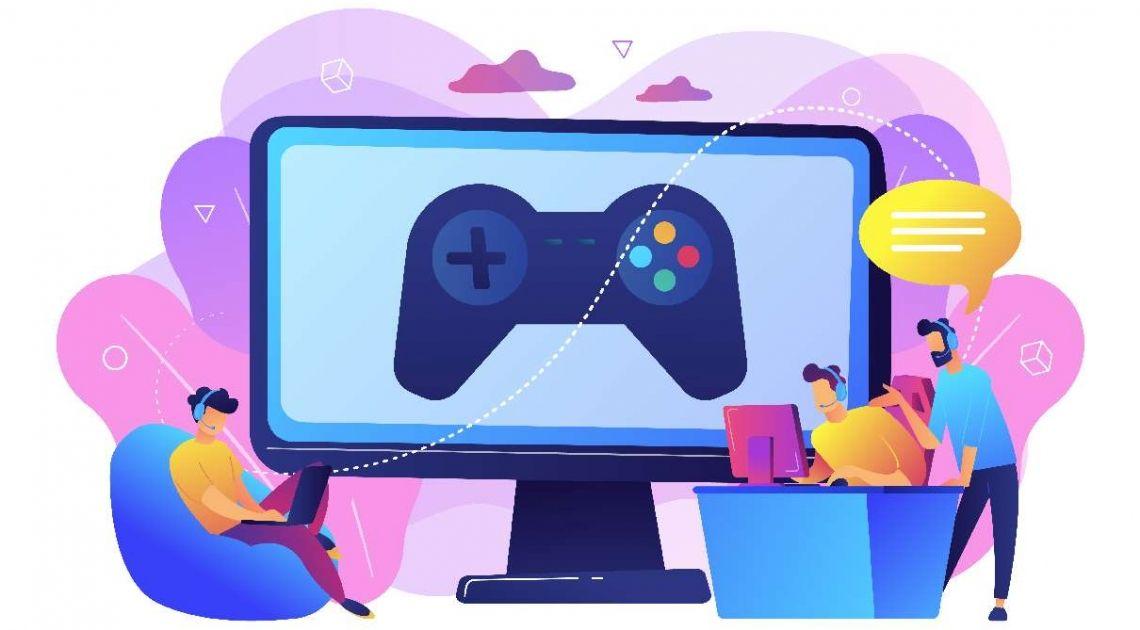 Oxygen S.A. potwierdza plan realizacji gier do końca 2020 roku