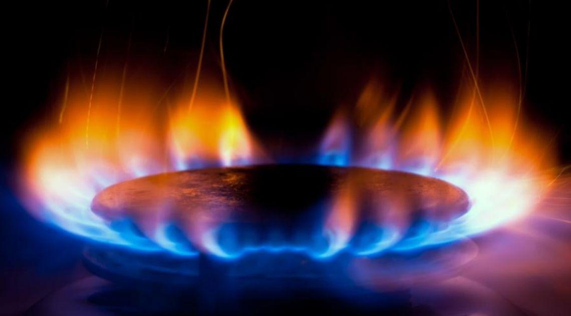 Ożywienie strony popytowej na rynku ropy naftowej. Rekordowa produkcja i konsumpcja gazu ziemnego w USA