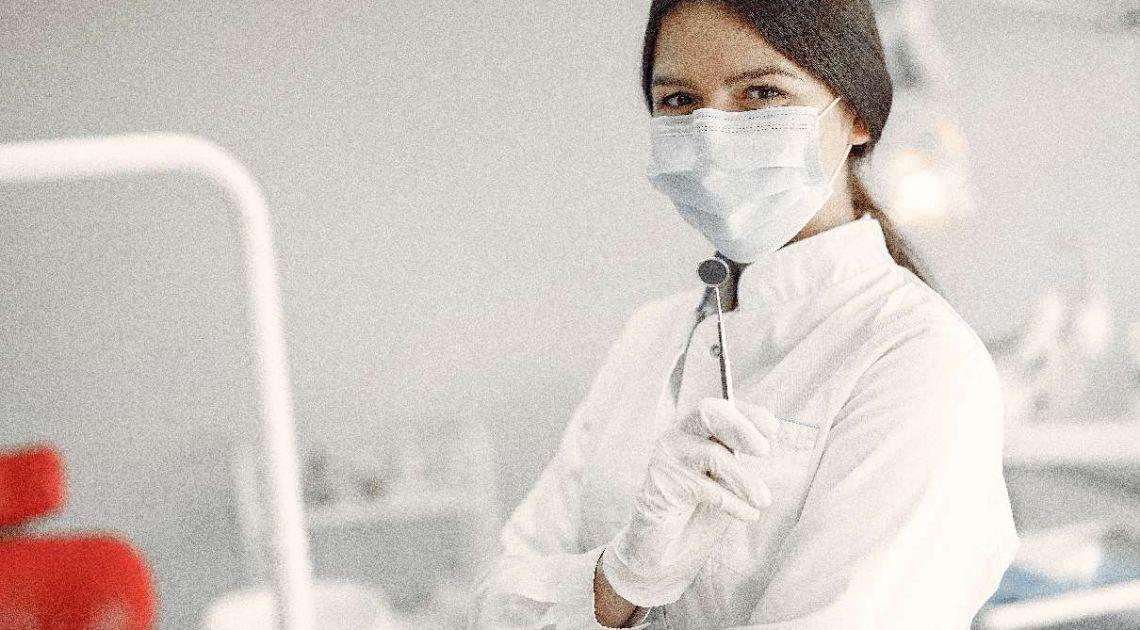 Pandemia nie zatrzymała procesów konsolidacji na rynku stomatologii – kolejna transakcja M&A z udziałem Upper Finance