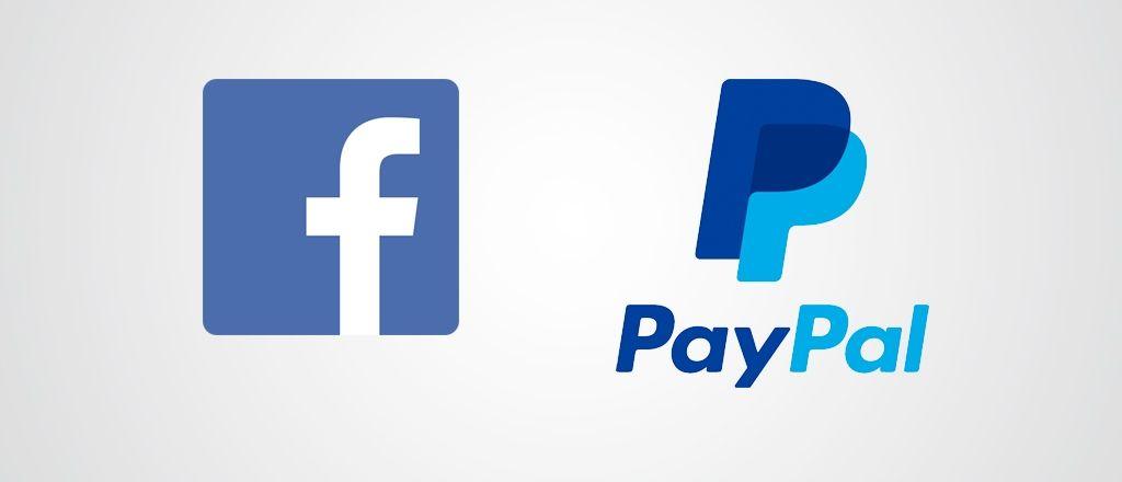 PayPal opuszcza projekt Facebooka - pierwsza firma rezygnuje ze współtworzenia Projektu Libra