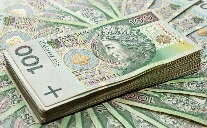 Pekao PKO BP Idea Bank Getin Millennium PGNiG