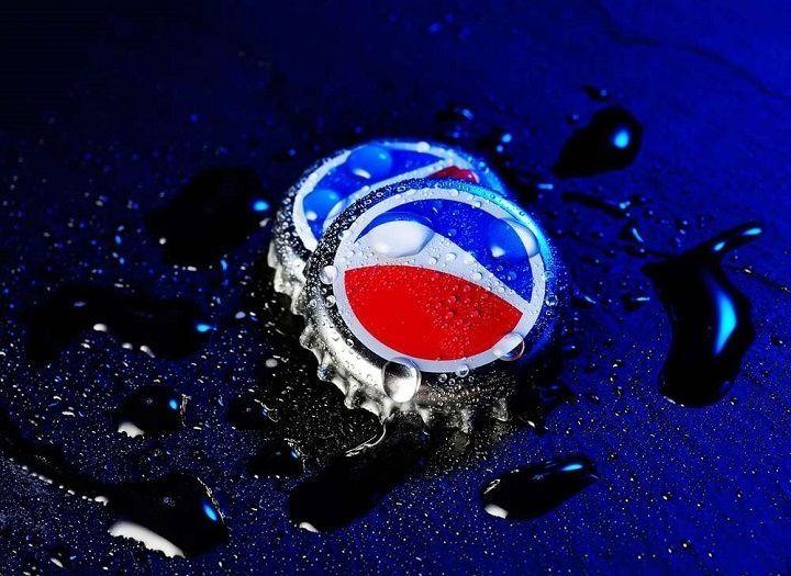 PepsiCo z wynikami za IV kwartał 2020 r. Pandemia sprzyja wynikom spółki