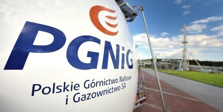 PGNiG Pekao CD Projekt PKO BP PZU Orlen