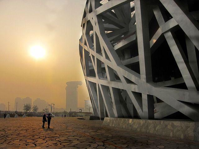Pięć powodów popularności rynku Forex w Chinach