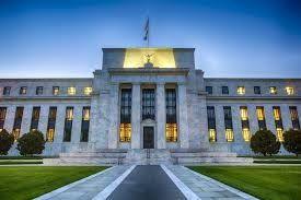 Pierwsze minutki FOMC w 2021 r. Jak zareagował kurs dolara?