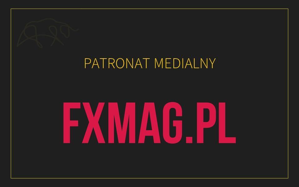 Użytkownik pwxxx zdobywa ponad 41% w pierwszym etapie konkursu giełdowego! Zobacz aktualny ranking Index Investment Challenge
