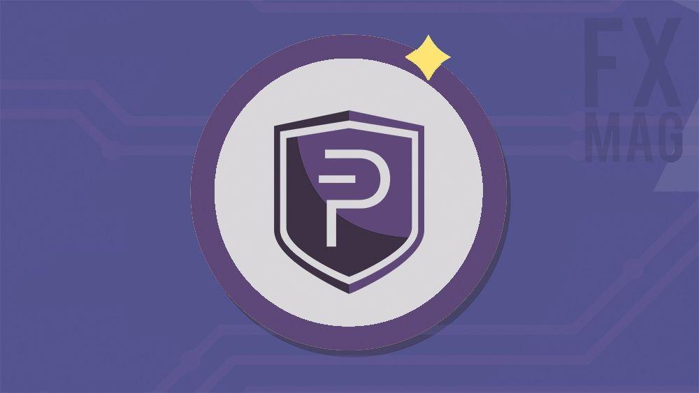 PIVX - co musisz o nim wiedzieć? Opis kryptowaluty, historia, notowania, portfele