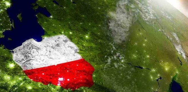 PKB Polski zaskakuje wynikami za III kwartał