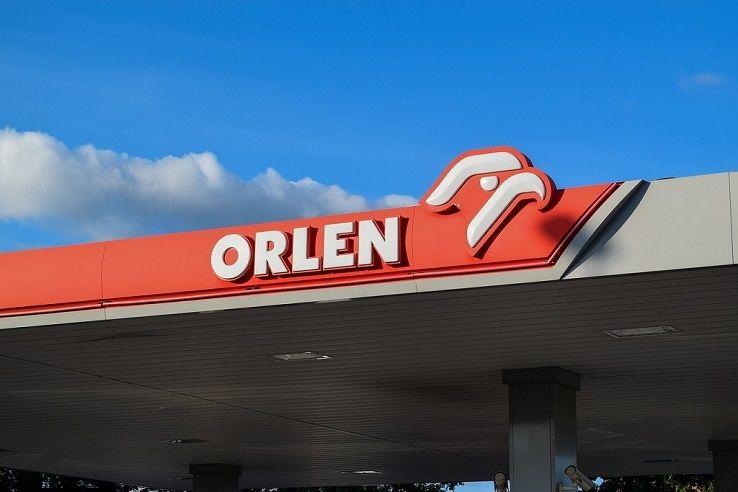 PKN Orlen Energa spółka wezwanie