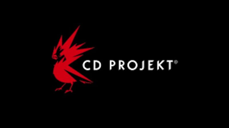 PKN ORLEN zamknął czwartek wynikiem 4%, LPP zaledwie 2% na plusie. Jak zakończyły się notowania CD Projektu?