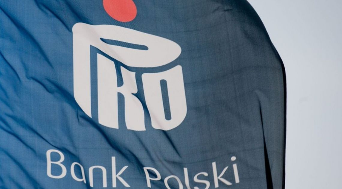 PKO Bank Polski liderem w konkursie The Best Annual Report 2019