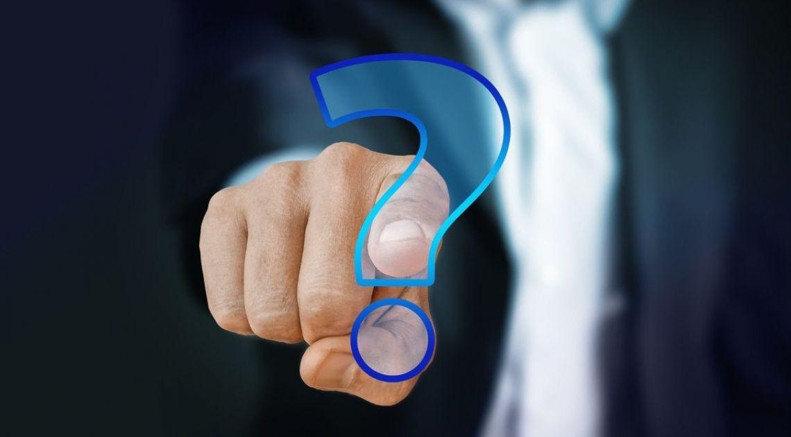 PKO BP i KGHM - realizacja zysków czy początek większej korekty?