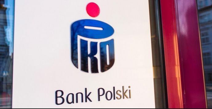 PKO BP w najbliższy weekend udostępni platformę rozwoju innowacji w konkursie informatycznym