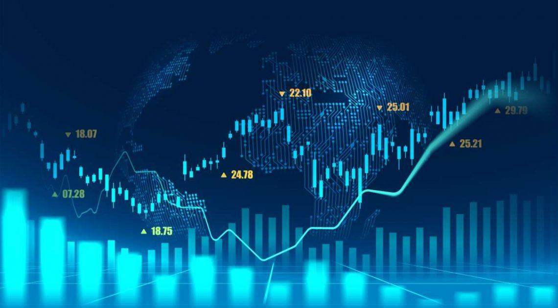 PKOBP: Solidny zysk netto pomimo skutków pandemii i wyższych kosztów ryzyka prawnego! Rok cyfrowego przyśpieszenia