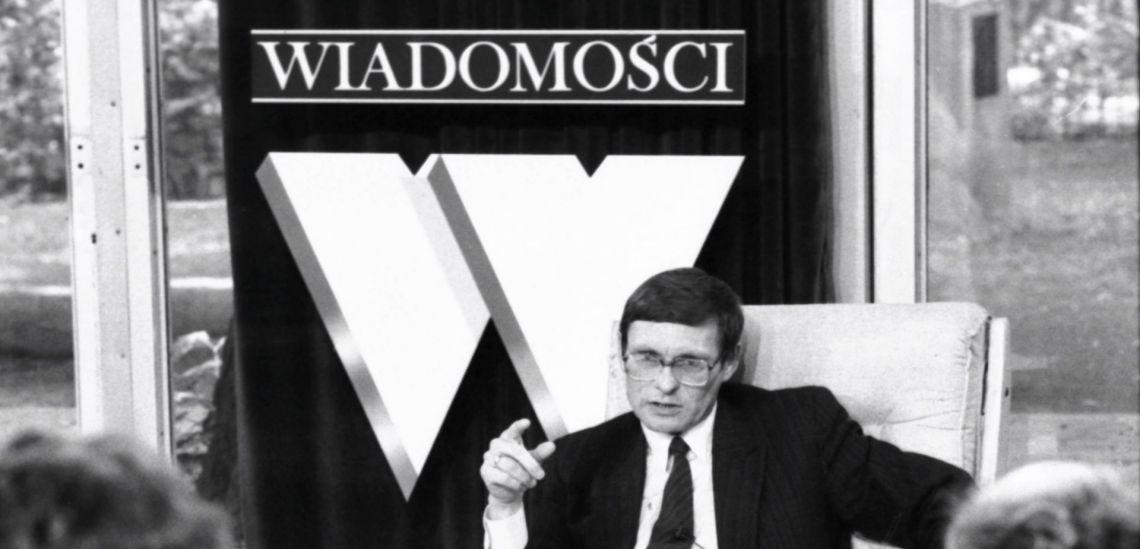 Plan Balcerowicza - 30 lat od zderzenia ze ścianą rzeczywistości