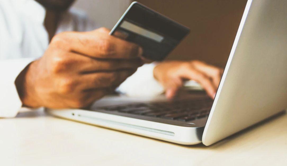 Plantwear startuje z nowym serwisem e-commerce Giftbay.pl